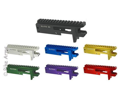 Neu! Custom Trigger Gruppe Pins 2 für Ruger 10//22 /& 10//22 Magnum