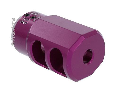 "/""NOS/"" VINTAGE ATAX STEM 60 22mm Potence ATAX PHILIPPE FRANCE  16"