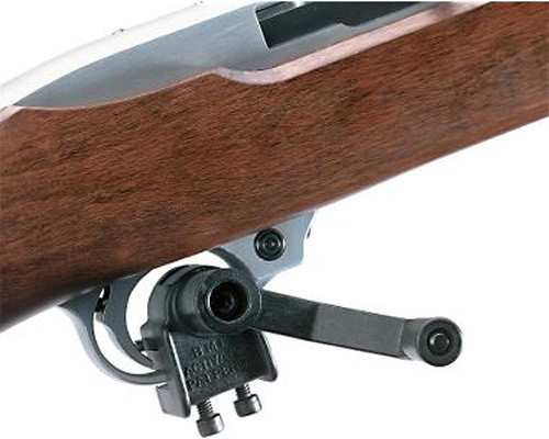 Bmf Activatorcrank Fire For Fast Shootingfor Ruger 10 2 Tactical Innovations